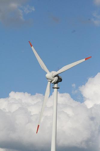 Enel Green Power recurre la decisión de Industria de excluir 130 MW eólicos del registro de primas