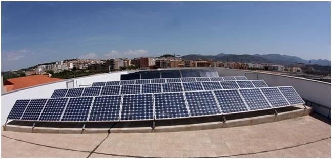 El Tribunal Supremo solicita a las fotovoltaicas un informe pericial sobre su rentabilidad tras los recortes