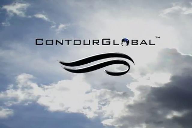 ContourGlobal construirá las primeras granjas eólicas a gran escala en Perú