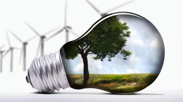 Master en Medio Ambiente y Energías Renovables, ¿quieres más información?