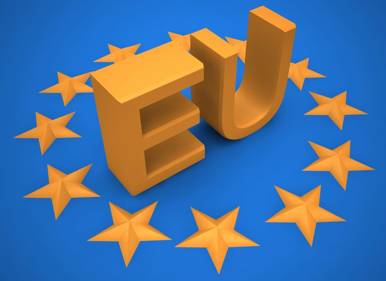 Las dificultades europeas para imponer la Economía Circular