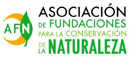 Manolo García y la AFN lanzan un mensaje para pedir soluciones al cambio climático