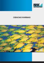 IUSC. Master en Gestión Sostenible de los Sistemas Costeros y Marinos
