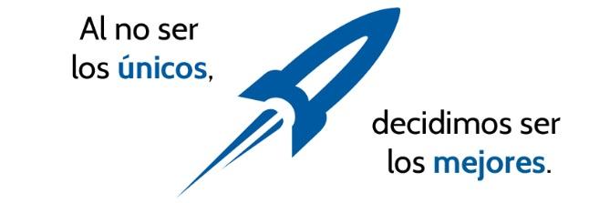 Solar Rocket, expertos en material para la energía solar
