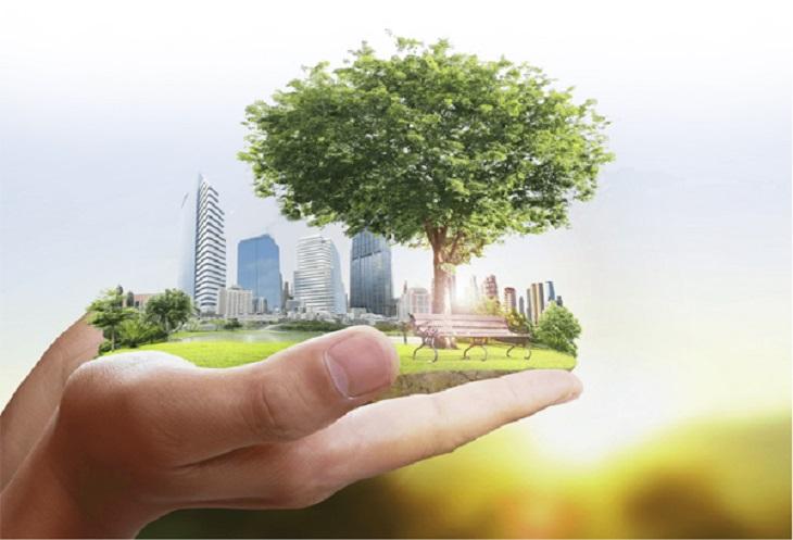 Actualización de la legislación ambiental