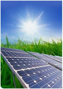 Todavía estás a tiempo de inscribirte en el máster en energía solar fotovoltaica de la UPM