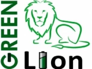 Camino a baterías Li-ion respetuosas con el medio ambiente