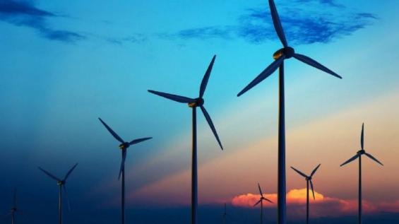 Argentina: Se firmó el primer contrato de venta de energía renovable entre privados