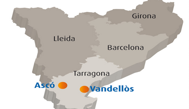 El Govern se opone a la construcción de más centrales nucleares en Cataluña