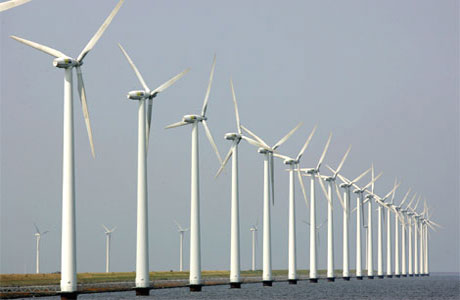 EolicCat pide que las nuevas tasas no se apliquen a las energías renovables