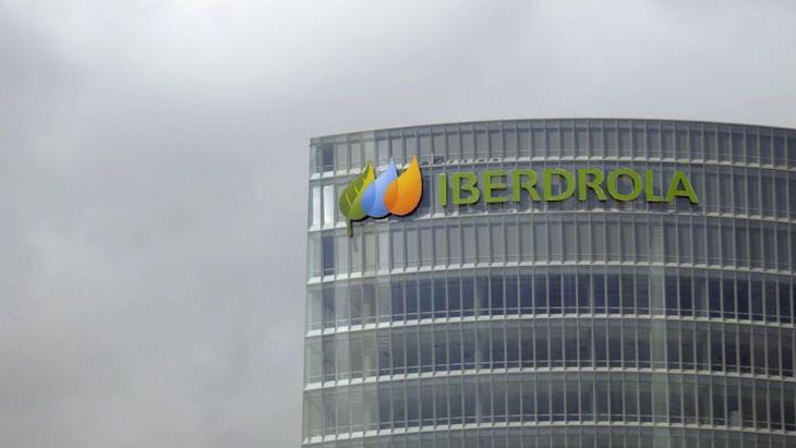 Renovables: Iberdrola sigue invirtiendo en Castilla y León.
