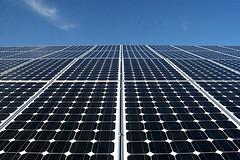 Un pequeño país que quiere ser 100% renovable