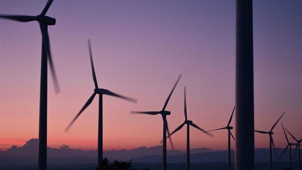 El pleno de la Asamblea de Extremadura aborda el jueves la subasta de energías renovables y el principio de ordinalidad