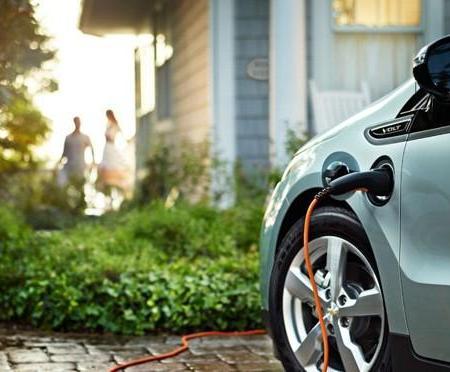 ¿Son los coches eléctricos mejores para el medio ambiente?