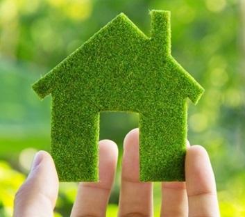 Te presentamos el mejor curso de bioclimática del mercado