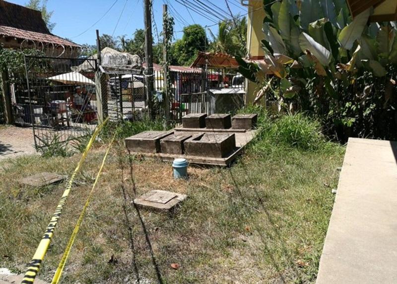Costa Rica. 3 meses para que el Parque Manuel Antonio corrija los errores