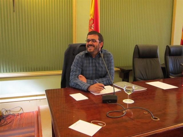 La Conselleria de Medio Ambiente de Baleares destina la mitad de su presupuesto al ciclo del agua