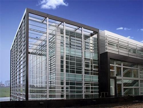 Cantabria. Centro Tecnológico de Componentes se incorpora al programa de energía eólica de la plataforma EERA