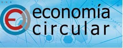 Fundación para la Economía Circular organiza una jornada de debate sobre el futuro de la gestión de los residuos en España