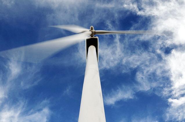 La energía renovable aumenta su potencial en el mercado eléctrico de la UE