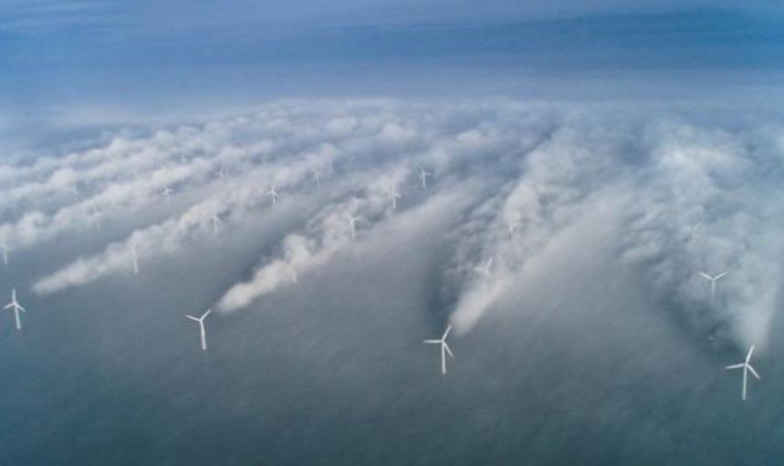 Por fin se celebrará la subasta de energías renovables en España