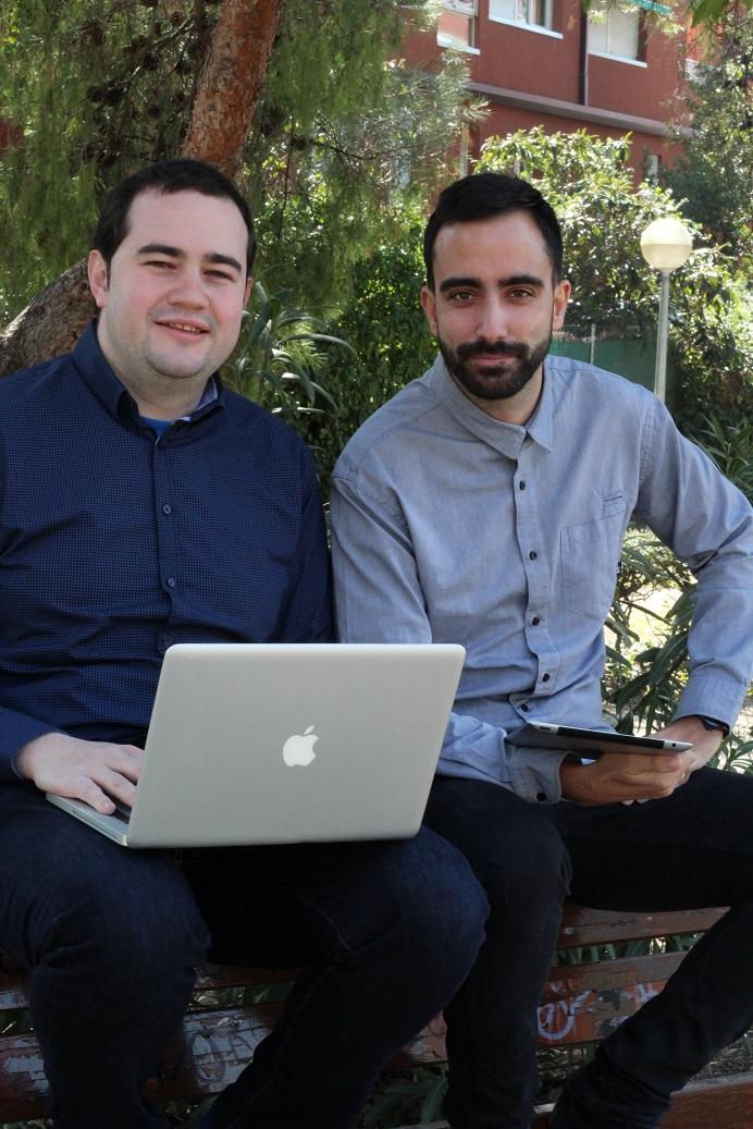 Nace la primera agencia de marketing digital especializada en medioambiente