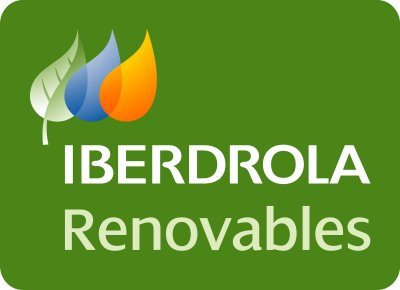 Iberdrola Renovables logra autorización de Industria para el desarrollo de 1.175 MW eólicos
