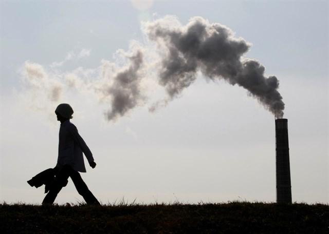 La EPA formaliza el fin del Plan de Energía Limpia de Obama
