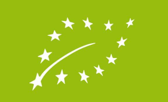 La euro-hoja es el nuevo logotipo europeo para los alimentos ecológicos