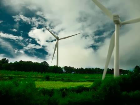 Europa separa los objetivos de las energías renovables y los de clima