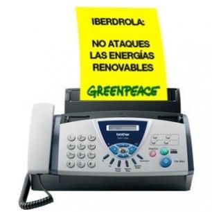 Iberdrola y Endesa entre las tres eléctricas europeas con más beneficios…