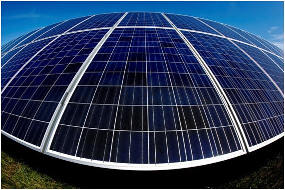¿Qué futuro tiene la energía solar en España?