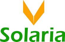 Solaria finaliza su proyecto fotovoltaico en Macael
