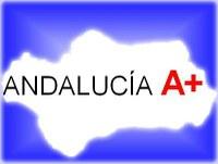 Andalucía, incentiva 2.600 proyectos energéticos en Cádiz durante 2012