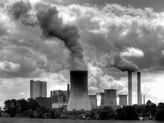 España debería 'finiquitar' el carbón para el 2025