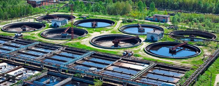El único Máster en Tecnología y Gestión del Agua Executive está aquí