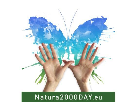 Siente la Red Natura 2000 con más de 100 actividades en toda España