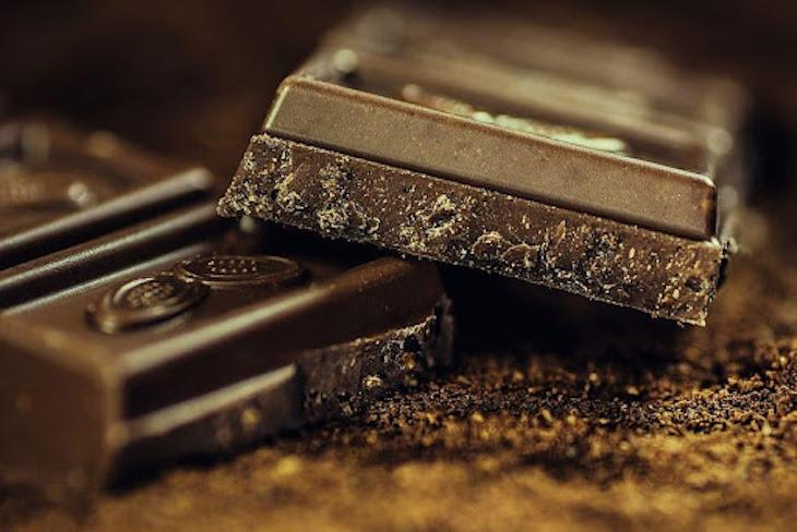 Día Mundial del Chocolate 2021