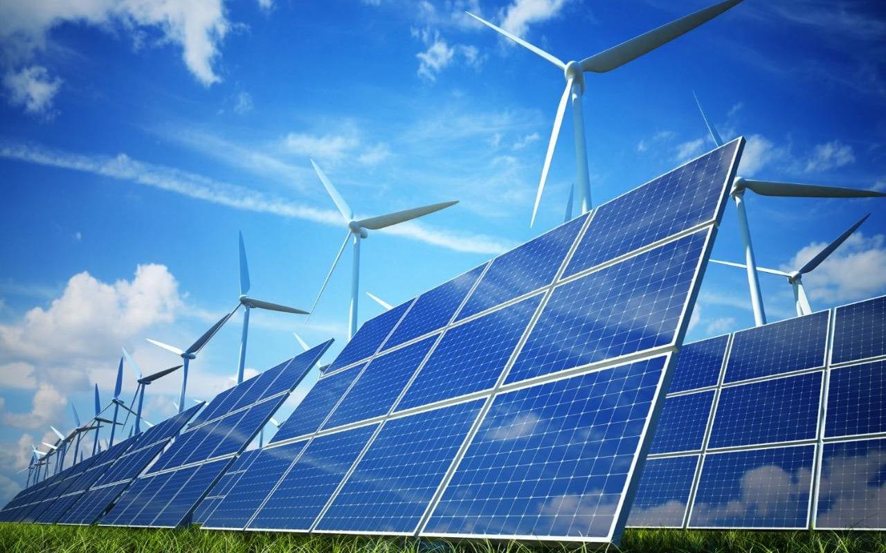 València licitará un nuevo contrato de suministro eléctrico con la exigencia de energía