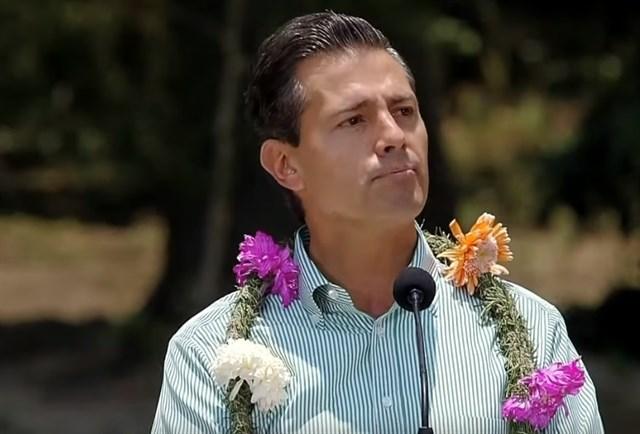 México apuesta por el turismo sostenible