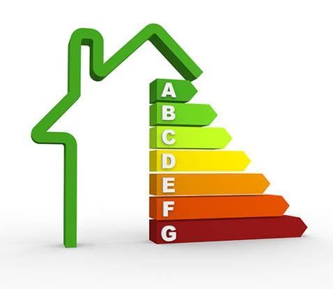 Máster en eficiencia energética, infórmate aquí sin compromiso