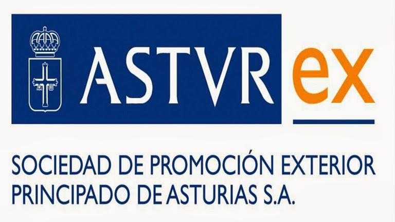 Asturex organiza una misión inversa con México y República Dominicana para el sector de las energías renovables