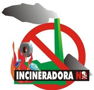 El reciclaje en Europa 'amenazado' por las incineradoras
