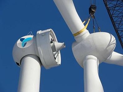 La subestación eléctrica de Balsicas permitirá transportar energía de origen renovable que se produzca Campo Cartagena