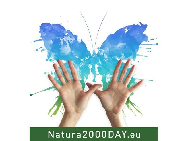 Caos en los espacios de la Red Natura 2000 en Europa