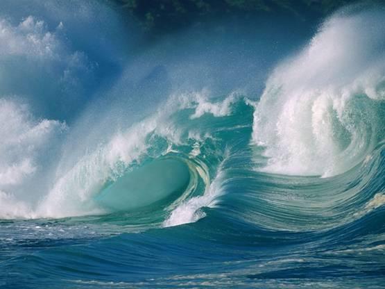 El Proyecto de I+D Ocean sobre energías marinas contará con Alstom