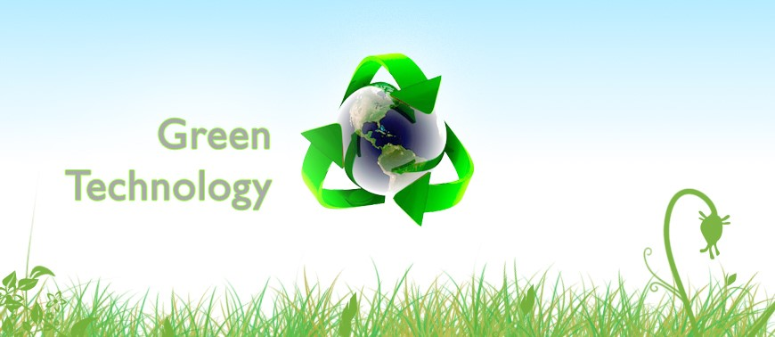 Un informe de la ONU evalúa la revolución de la energía verde