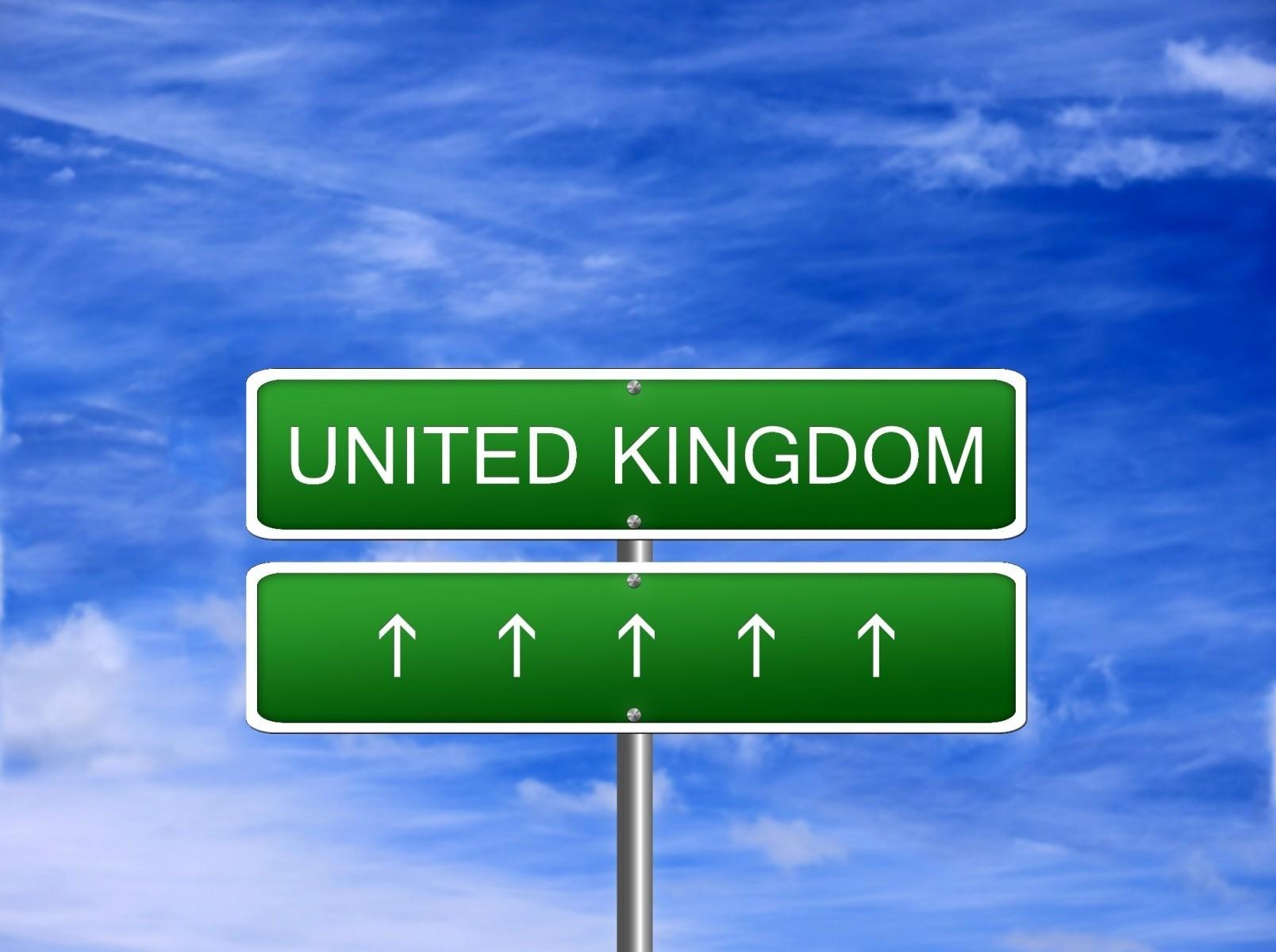 3 innovaciones verdes creadas en el Reino Unido