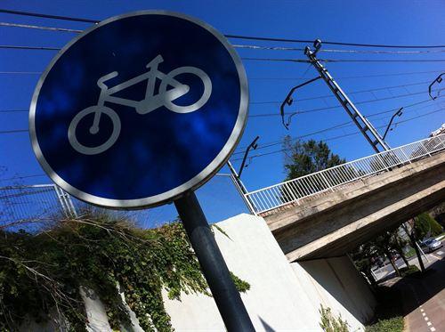 Un total de 368 ciudades españolas participan en la Semana de la Movilidad