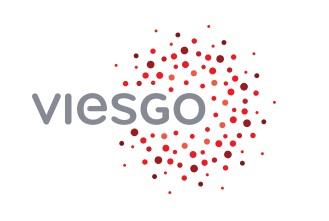 El Supremo admite un recurso de Viesgo contra la revisión retributiva de las renovables hasta 2019
